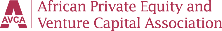 African Privaate Equity