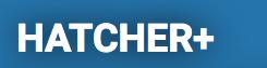 Hatcher logo