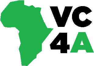 VC 4 Africa logo